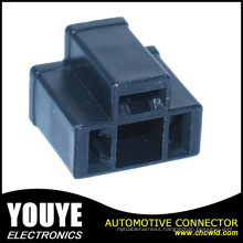 3 Pole Alternate Jst Housing Board in Connector for Car Stereo OEM