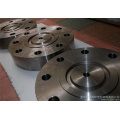 DN 600 Carbon Steel Flange