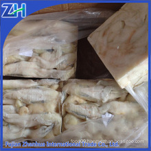 import/export new wholesale seafood fish frozen squid egg offer