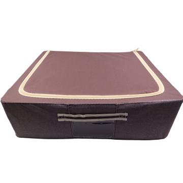 30L Under Bed Storage Box