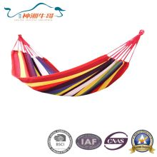 Outdoor Hammock Hammock Netting Hammock Canvas