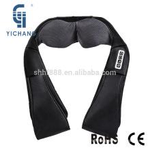 Fabrication professionnelle nouveau type ceinture de massage de soulagement des maux de dos simuler la main spa 303D4 électrique ceinture de massage