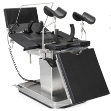 Hot Sale! Quality! Electric Medical Operation Table (ks-820A)