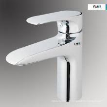 Waschtisch-Einhand-Waschtischmischer Wasserhahn
