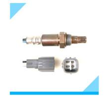 2349050 8946704010 Toyota 2.7 Luft Kraftstoff-Sauerstoff-Sensor