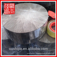 Fabriqué en Chine Anping Stainless Steel Round Filter Discs factory