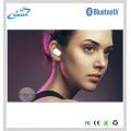 Auriculares de Bluetooth estéreo de ouvido intra-auricular 4.0 populares