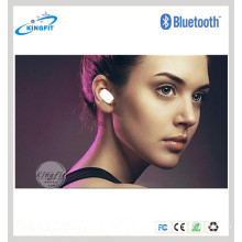 Auriculares bluetooth estéreo 4.0 in-ear populares populares