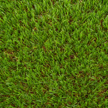 Diamond Monofilament Soccer Artificial Grass matta