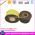 Oil Gas Water Pipe Wrap Adhesive Tape