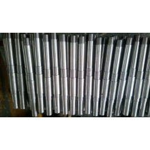ANSI Stainless Steel Shaft for Goulds Pump