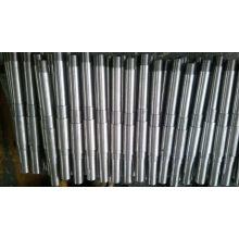 Вал стандарт ANSI из нержавеющей стали для Гулды насос