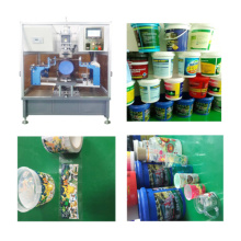 Heat Transfer Printing Film Service For Plastic Products