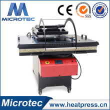 Excellent Quality Fixed Plate High Pressure Heat Press
