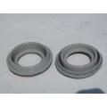Hydropneumatic Wheel Oil Seal Silicone Rubber Oil Seal