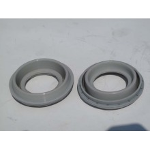 Hydropneumatic Wheel Oil Seal Silicone Rubber Oil Seal