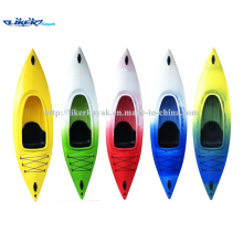 Colourful Sit in Kayak for One Person (LKG-14)