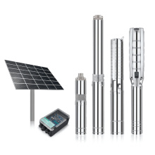 Solar power solar wilo pump with best discount of the year