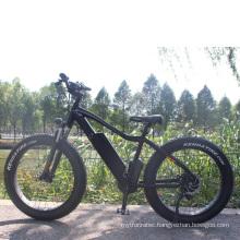 electric bicycle electric bike bicicleta electrica fat tire electric bicycle