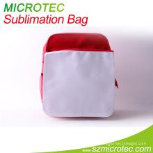 77050176 Sublimation Backpack -Big