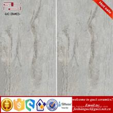 1800x900mm productos de venta caliente de porcelana fina baldosas de cemento esmaltado