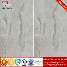 1800x900mm hot sale products porcelain thin glazed tile cement tiles