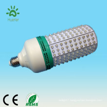 new product high power 30w 270LEDs E40/E27/E39/E26 AC100-240V/DC12-24V(with DC12V fan)solar light price list