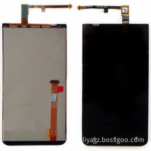 LCD Display Panel Touch Screen for HTC Evo 4G Lte