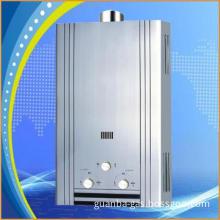 Guanba home central heating lpg boiler