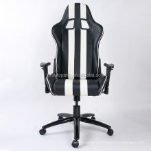 NOVA Cadeira de Escritório Famosa de Braços Ajustáveis