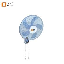Ventilador Industrial Fan-Wall Suspenso