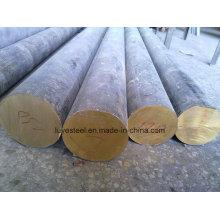 Aleación de cobre de oro Rod / barra fabricación suministro C10400