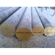 Alliage de cuivre Golden Rod / Bar fabrication Supply C10400