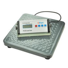 Elektronische Postwaage Modell Fcs 300kg / 100g