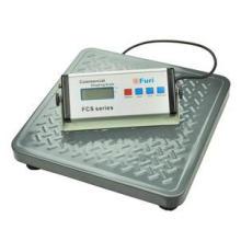 Escala Postal Electrónica Modelo Fcs 300kg / 100g