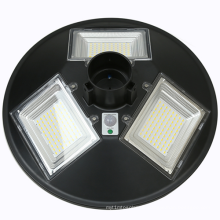 LED-Solar-Gartenleuchte für den Außenbereich