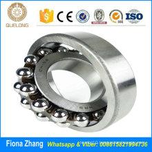 Hot Sale Waterproof Stainless Steel Ball Bearings