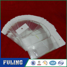 Supply Plastic Bopp Sachet Packaging Bag Film