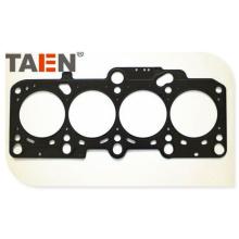 Поставка цветного NBR железа двигатель прокладка с высоким качеством 050103383b