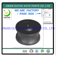 146526 Gearbox Mounting for Iveco Scania Daf Benz Man Truck Spare Parts