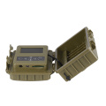 940nm Blue LEDs HD Hunting Trail Camera