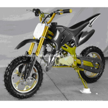 2015 New Design 49cc Kids Dirt Bike (ET-DB012)