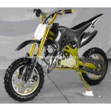 2015 Новый дизайн Детский велосипед Dirt 39cc (ET-DB012)