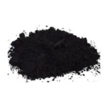 Melhor qualidade Disperse Black GI / popular Disperse Black GI 200%