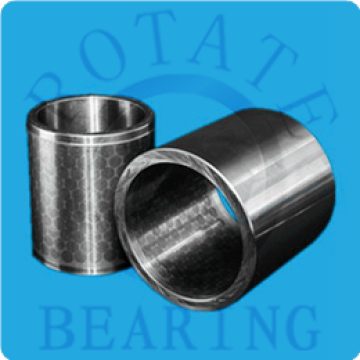 High quality factory for Tc Series Flat Bearings Hexagon Style TC Bearing export to Sri Lanka Factory