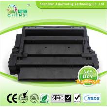 Картридж с тонером для лазерных тонеров Q7551X для HP 51X