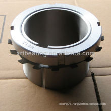 Bearing Adapter Sleeve H3044