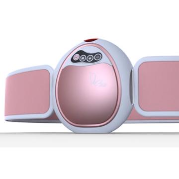 Massager excelente ardente gordo da correia da massagem do emagrecimento
