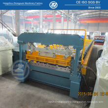 Auto Roof Forming Machinery
