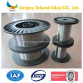 B564 Alloy N10276 Corrosion Resistant Nickel Alloy (C-276)